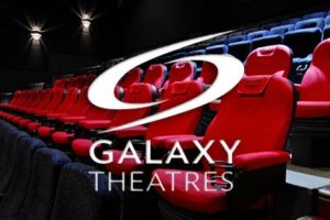 The Bend Las Vegas | Galaxy Theaters Thumb