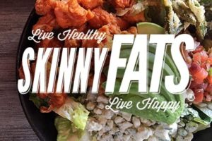 The Bend Las Vegas | Skinny Fats Thumb