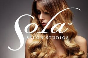 The Bend Las Vegas | Sola Salon Thumb