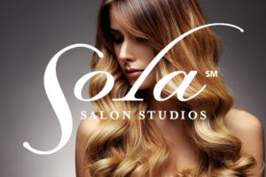 The Bend Las Vegas | Sola Salon