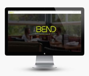 The Bend Las Vegas | Featured Image
